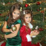 Ariana & Gabriella2