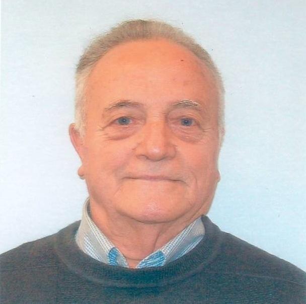 Frank Ruppert