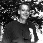 Michael Thomas Kilinski in an undated photo.